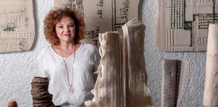 Paloma Torres
